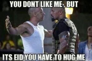 eid-hug-funny-300x200