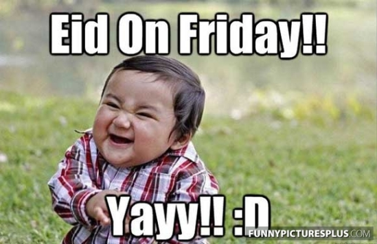 eid-on-friday-funny