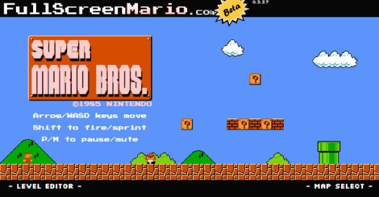 super-mario-bros-in-browser