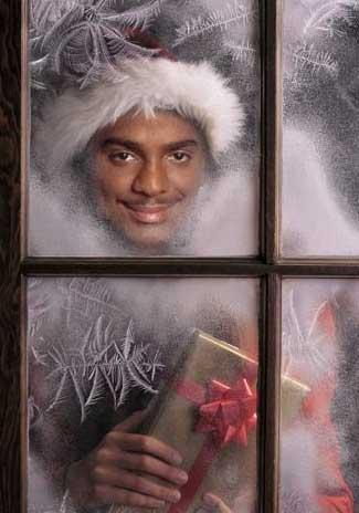 carlton-christmas-card