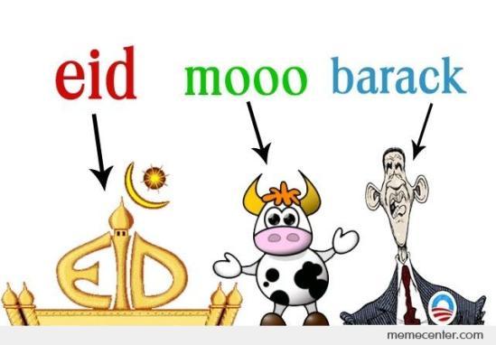 Eid-Mubarak-to-all-Muslims_o_52645