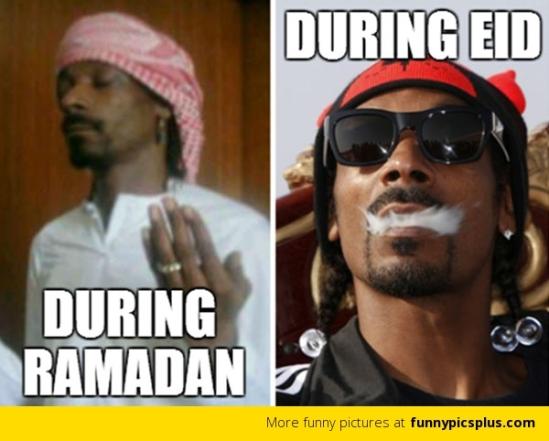 funny-ramadan-eid-meme