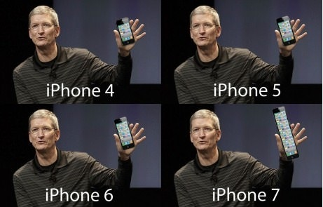 iPhone-meme-6