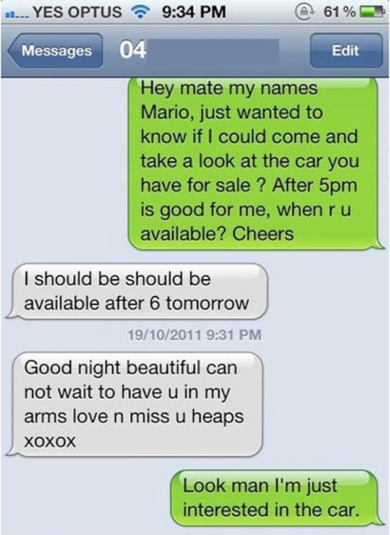 25-flawless-responses-to-wrong-number-texts-13