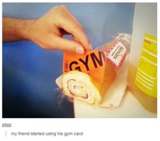 amusing_captions_and_pictures_to_entertain_640_27