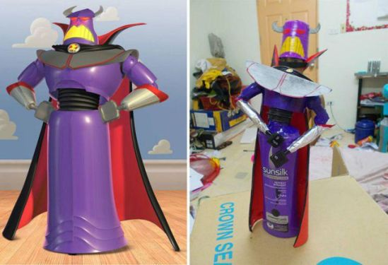 budget_cosplay_creations_that_will_make_you_laugh_640_10