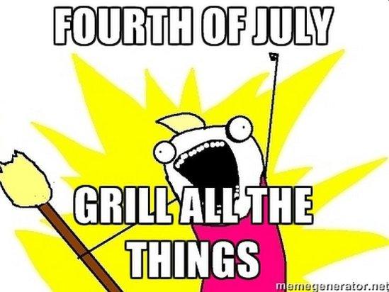 Fourth-July-Memes